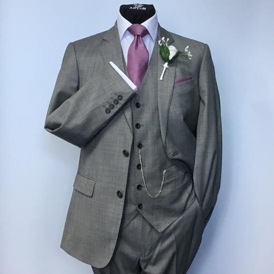 Adair Lounge Suit image